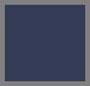 低调海军蓝/红色