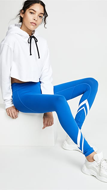 Tory Sport The Leggings