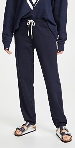 Tory Sport - French Terry Sweatpants