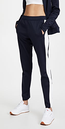 Tory Sport - Colorblock Track Pants