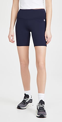 Tory Sport - Weightless Bike Shorts