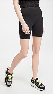 Tory Sport Weightless 机车短裤