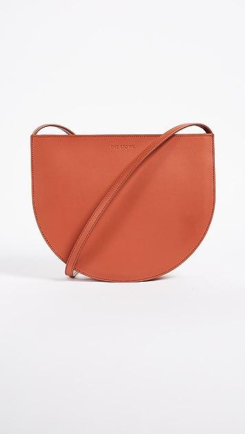 The Stowe Eloise Shoulder Bag