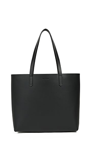 The Stowe Katie Tote