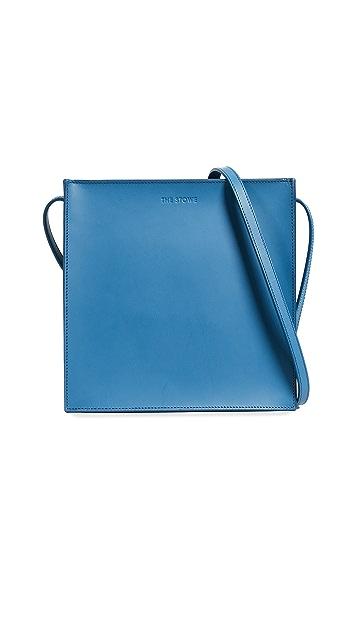 The Stowe Charlotte Box Bag