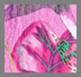 фиолетовые джунгли