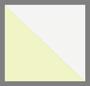White/Lime Multi