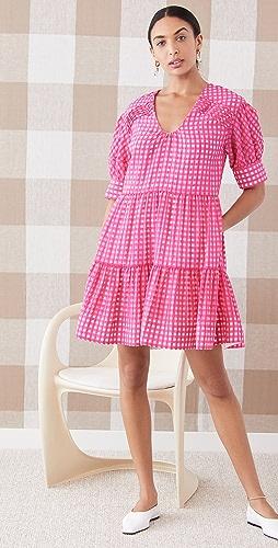 Tanya Taylor - Cayla Dress
