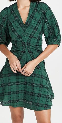 Tanya Taylor - Emmaline Dress