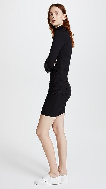TWENTY MONTREAL Stanley Dress