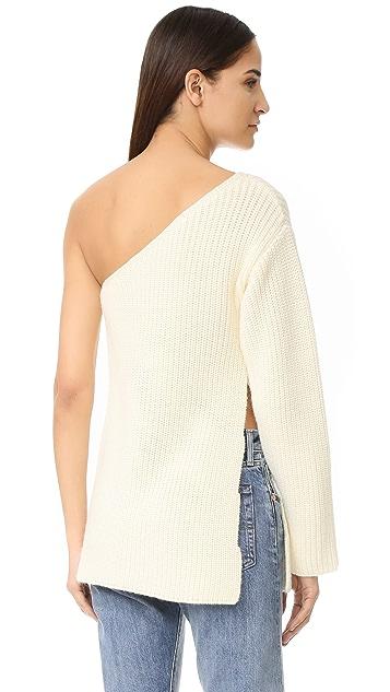 TULAROSA Jackson Sweater