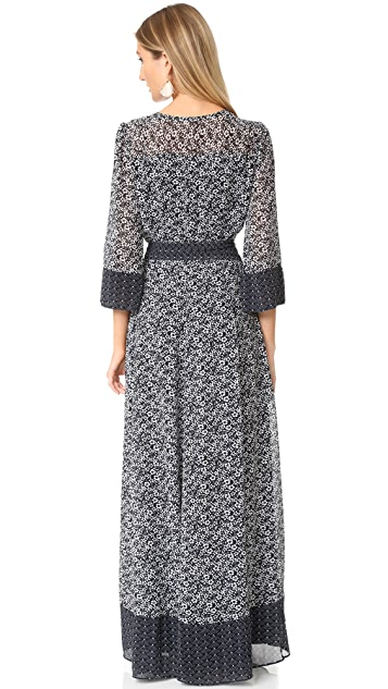 TULAROSA Jolene Dress
