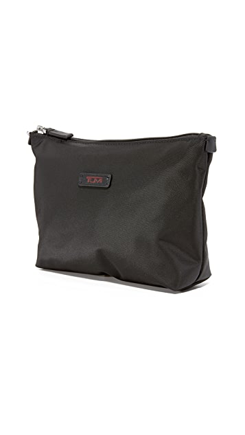 Tumi Medium Utility Pack