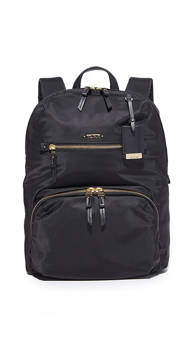 shopping amazing price retail prices Tumi Halle Backpack | SHOPBOP