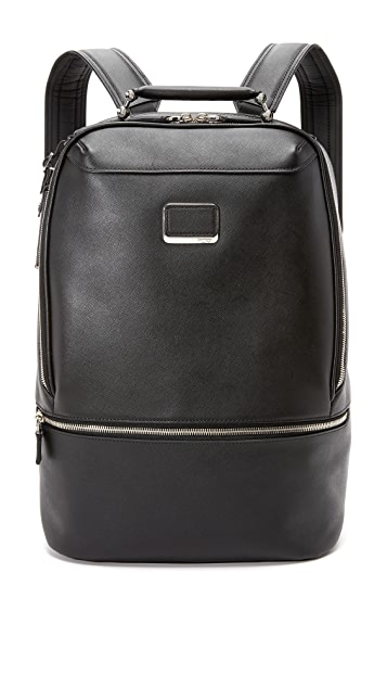 Tumi Astor Stratford Backpack