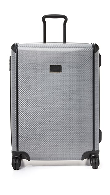 Tumi Medium Trip Packing Case