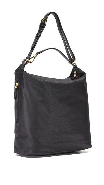 Tumi Natalia Hobo Bag