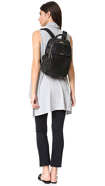 Tumi Daniella Small Backpack