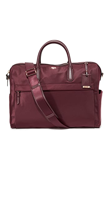 Tumi Dara Carry All Bag