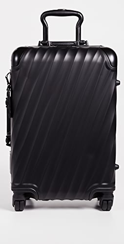 Tumi - 19 Degree Aluminum International Carry On Suitcase