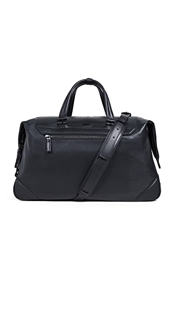Tumi Дорожная сумка Ashton Lenox