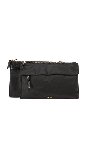 Tumi Tristen Cross Body Bag