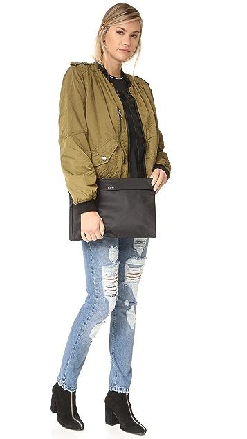 Tumi Lingerie Travel Bag