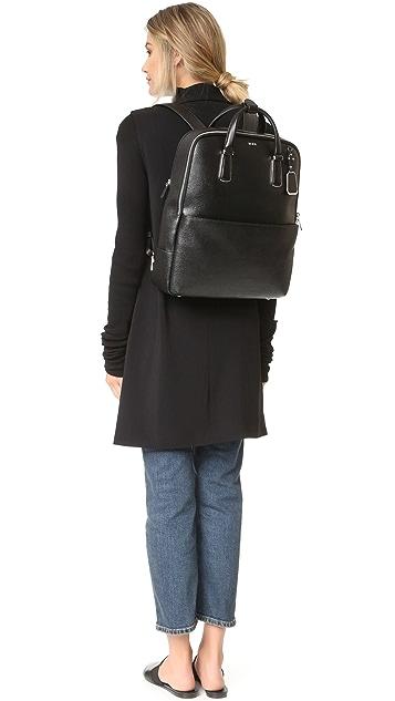 Tumi Olivia Convertible Backpack