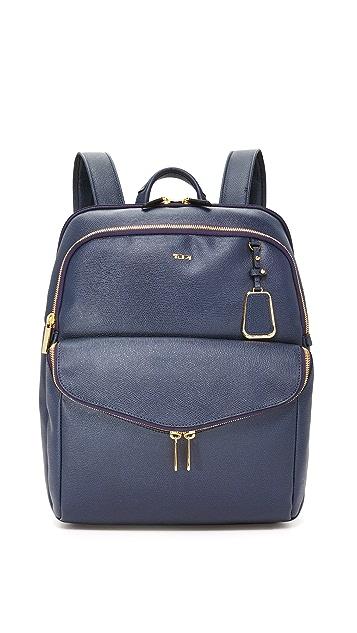 Tumi Harlow Backpack