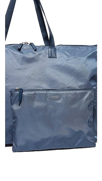 Tumi Just In Case Travel Duffel Bag