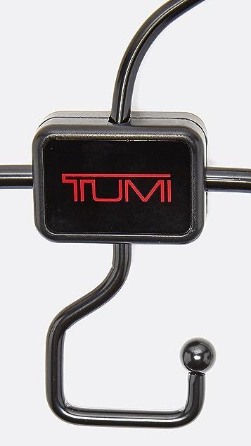 Tumi Hanger Set