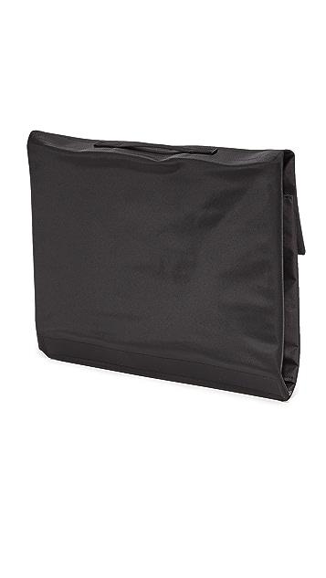 Tumi Medium Flat Folding Pack
