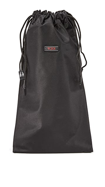 Tumi Shoes Bag
