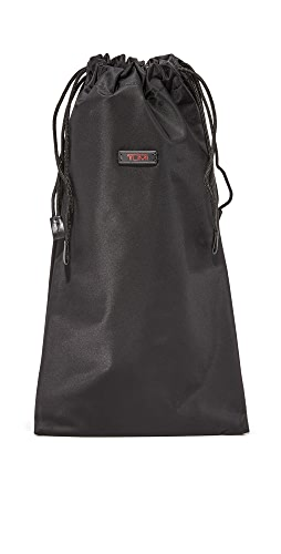 Tumi - Shoes Bag