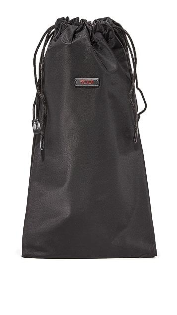 Tumi Shoes Bag