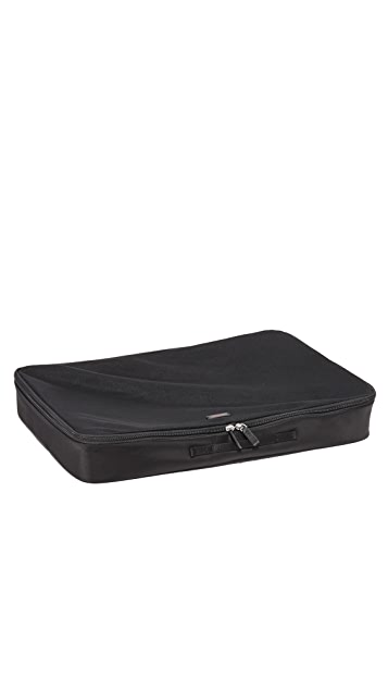 Tumi Extra Large Packing Cube
