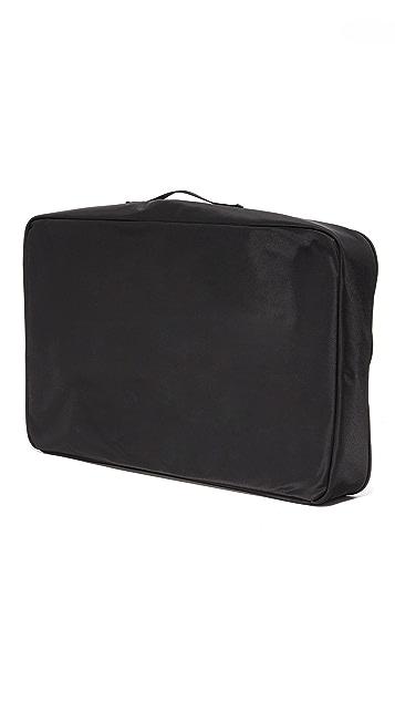 Tumi Extra Large Packing Cube