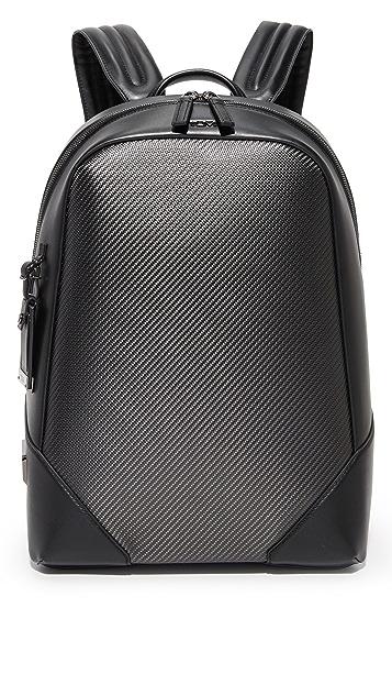 Tumi CFX Southington Backpack