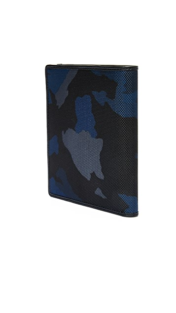 Tumi Alpha Passport Case