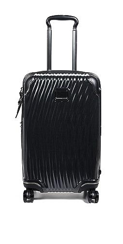 Tumi - Latitude International Carry On Suitcase