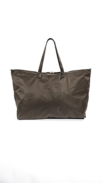 Tumi Just In Case® Travel Duffel