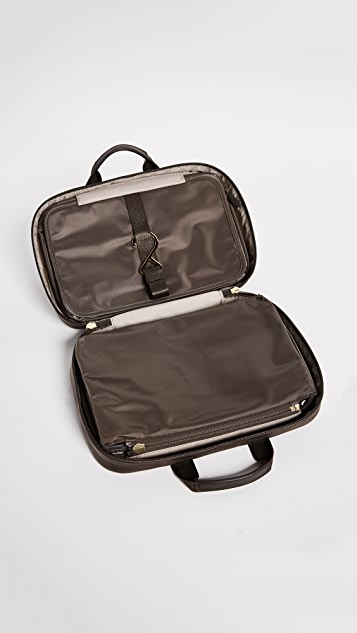 Tumi Monaco Travel Kit
