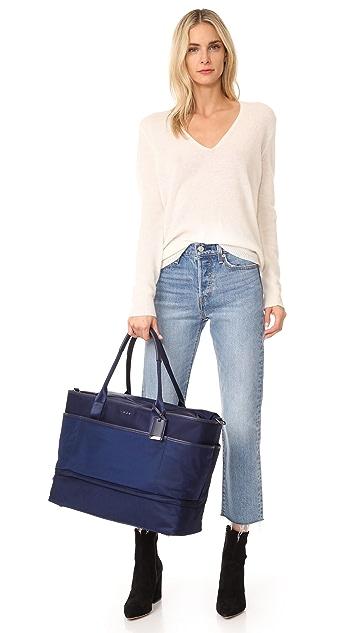 Tumi Breyton Baby Bag