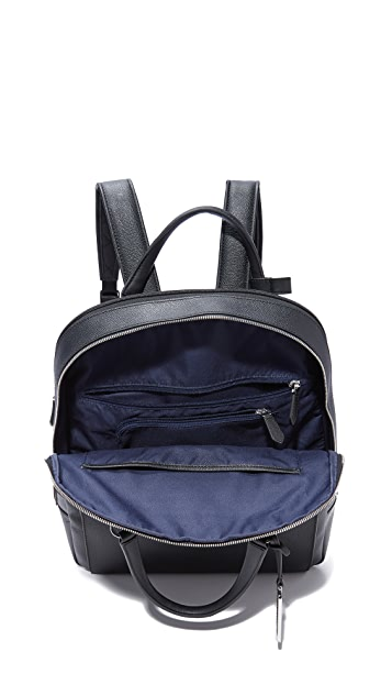 Tumi Odell Convertible Backpack