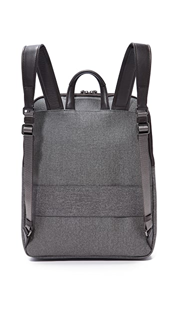 Tumi Hanne Backpack
