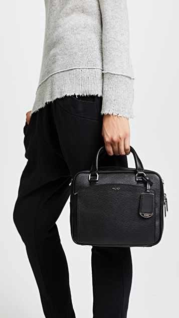 Tumi Aidan Cross Body Bag