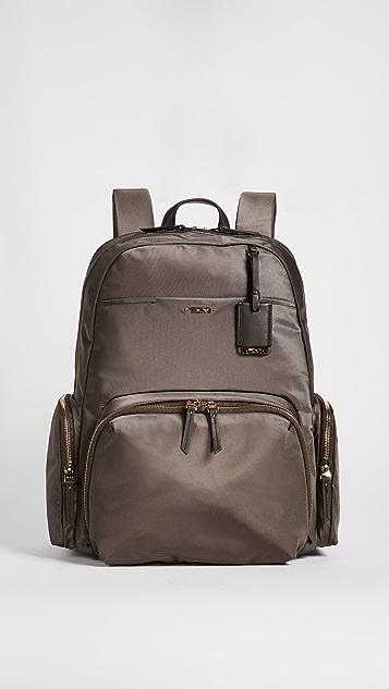 Tumi Calais Backpack