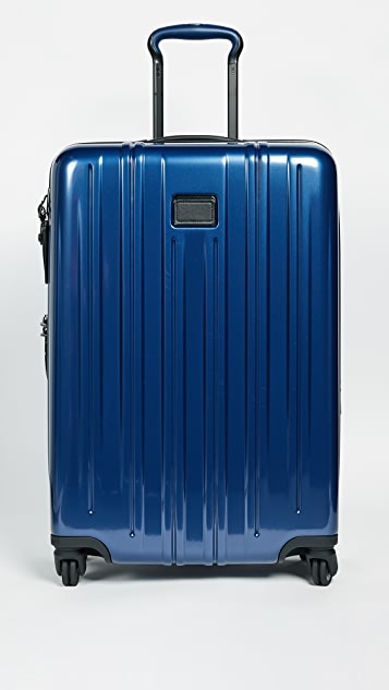 Tumi Short Tripe Expandable Packing Case