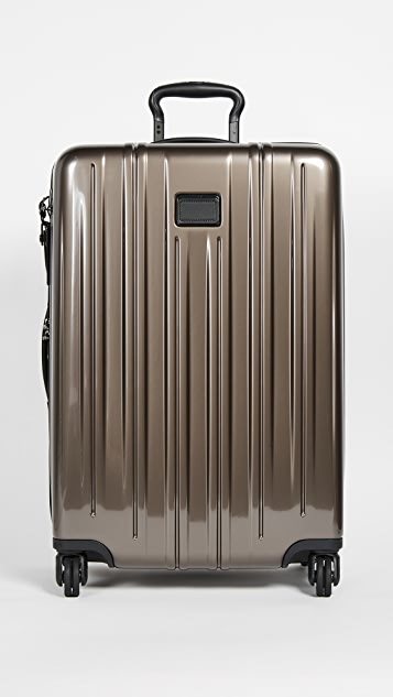 Tumi Short Trip Expandable Packing Case - Mink