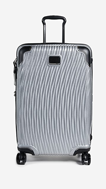 Tumi Short Trip Packing Case